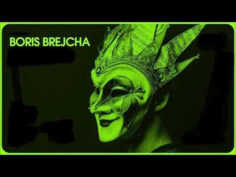 ◆Boris Brejcha◆ -