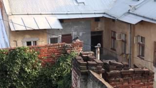 Заведения Львова, с выходами на крыши(, 2015-08-27T23:57:19.000Z)