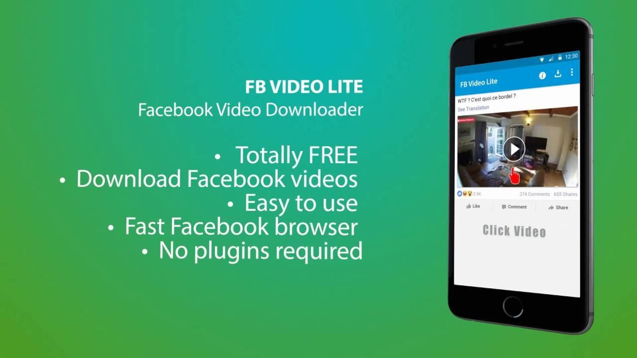 FB Video Lite EN 1 2