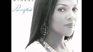 Watch Cece Winans Hes Concerned video