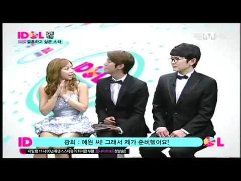 victoria and nichkhun dating for real