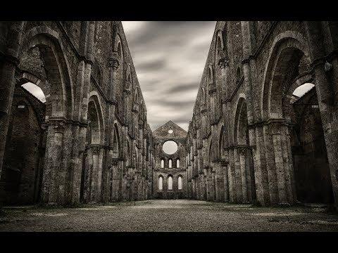 Healing Gregorian Chant Music @432Hz || DEEPEST HEALING MUSIC || Agnus Dei