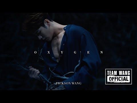 Jackson Wang - Oxygen (Teaser 1)
