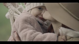 Jitka Boho - Rosalie (Official video)