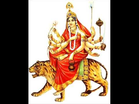 Mata Chandraghanta Stuti Navratri Day   E A Ae E A Be E A A E A Be  E A A E A  E A A E A D E A B E A  E A  E A F E A Be  E A B E A D E A A E A