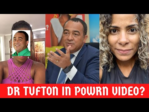 Dr Christopher Tufton EXP0$3$ Is DUNG INNA THROAT Skills In P0WRN Video After Home WRECKA D!$$? from YouTube · Duration:  10 minutes 24 seconds