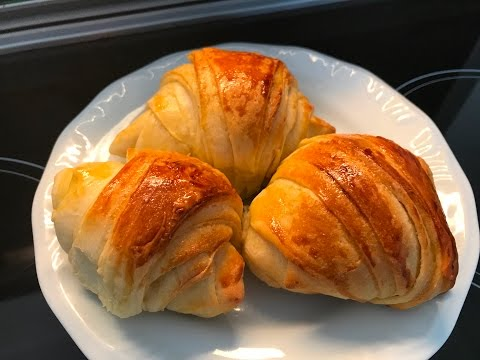 croissants-no-thermomix/bimby®