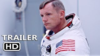 APOLLO 11 Trailer (2019)