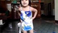 Myanmar Cute Girl [ Phoo Pwint Pyu ]