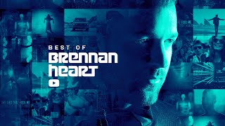 Best of Brennan Heart