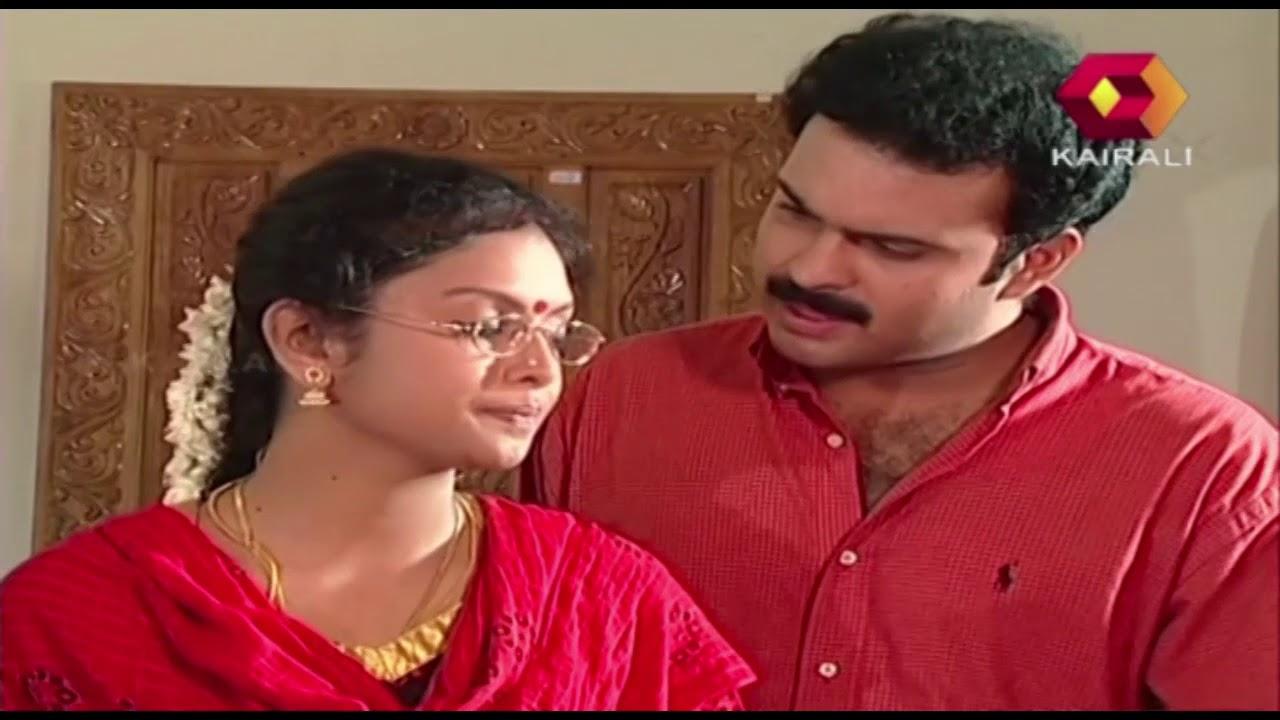 Avasthantharangal അവസ്ഥാന്തരങ്ങൾ By Prem Prakash | Jude Attipetty | 21st June 2018 | Episode - 12