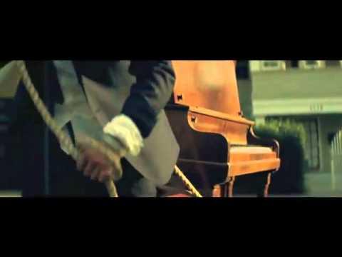 Bruno Mars - Long Distance [Music Video] - YouTube.flv