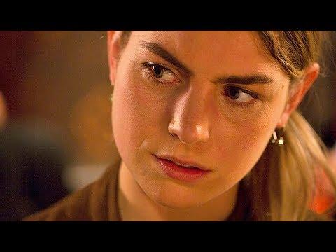 ARTHUR & CLAIRE   & Films deutsch german HD