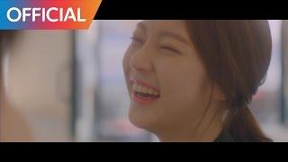 신승훈 (Shin Seung Hun) - 이게 나예요 (Me, Myself) MV