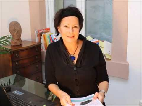 Das Kind In Dir Muss Heimat Finden Das Arbeitsbuch Youtube