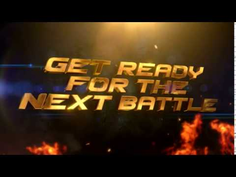 [T7FR] Get Ready for the Next Battle