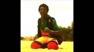 vuclip Adams Junior - Unité nationale [Raggae Niger]