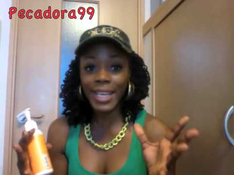 40 carrot beauty system review show and tell youtube