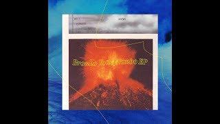 Bronko Yotte - Nimbo EP (2017) [Disco completo]