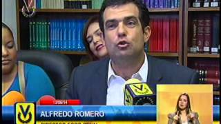 Foro Penal rechaza señalamientos de Diosdado Cabello y destaca su labor en defensa de DDHH