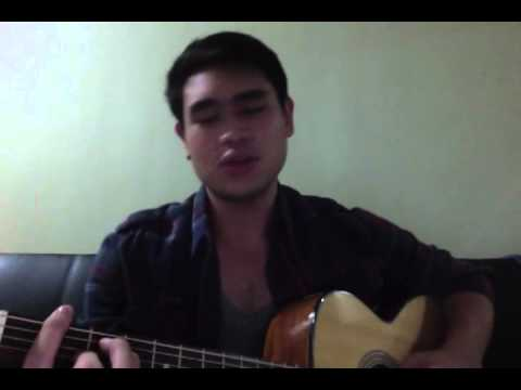 Only For You - Jason Hernandez (acoustic version)