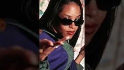 Part2 R Kelly, Aaliyah 1995/96 Interview, Azriel Clary, Dana Jay, DJ Tyson  Hollywood Team Nexx