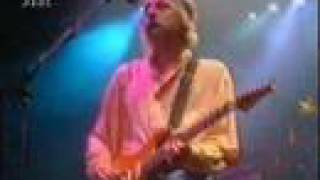 Dire Straits - Calling Elvis [Live in Nimes -92]