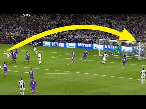 Real Madrid vs Juventus 4-1 2017 REACCIONES EN CARDIFF FINAL CHAMPIONS LEAGUE