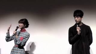 シーツーWEB版 http://www.riverbook.com/ ▷幸田もも子原作の人気同名コ...