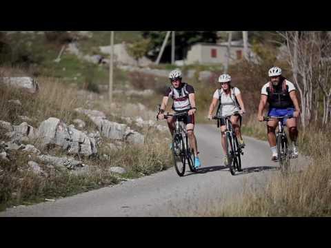 MontenegroPlus.ru -  bicycle tour, mountinebike, tour, sport in montenegro