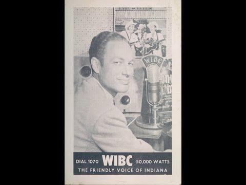 WIBC Jack Morrow