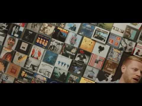 M's Collection - The Caper