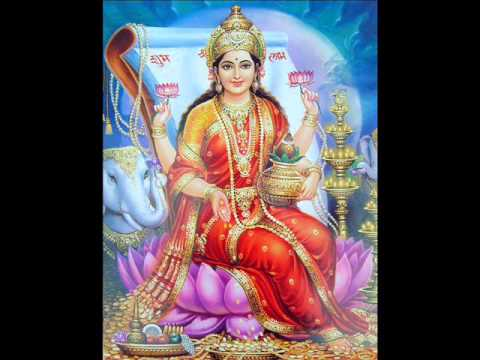 kamaladha mogadavale -kannada song on srimahalakshmi