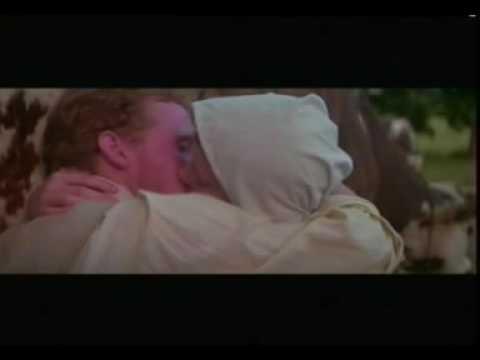 Tess/Hardy/Polanski/1979