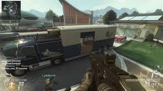 """""""LODESTAR OF DOOM!"""" - The Elite Four! v1 - Call of Duty: Black Ops 2"""