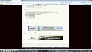 Arma 3 Epoch - Mappack Chernarus Installieren + Patch 0.2.5.2