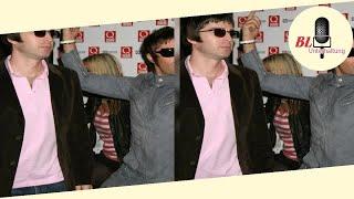 Oasis: Liam Gallagher will Comeback mit Noel