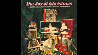 Robert Goulet - Have Yourself a Merry Little Christmas