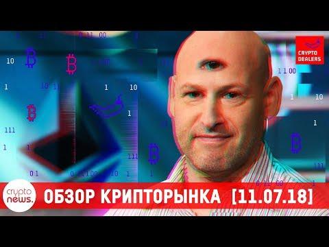 Новости криптовалют и блокчейн: NEO 3.0, Ethereum вторая фаза, Лондон курс крипто, Waves жечь спам