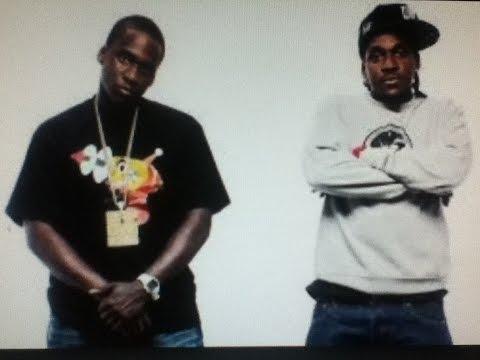 Eminem - VeVo   Pop pop  Lollipop Guns to Gun - Whitehouse3113