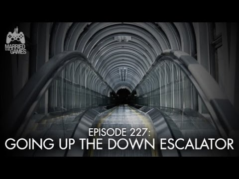 Up the Down Escalator: A True Story of Love, Alcoholism, and a Superfund Site