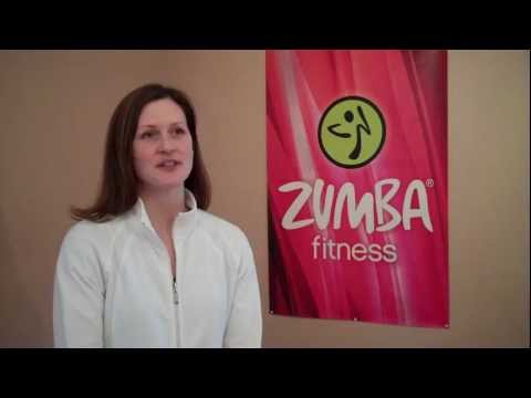 ZUMBA FITNESS FOR CORE STRENGTHENING, CARDIO, HEALTH & WELLBEING