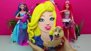 киндер тойс шоу, киндер сюрприз тойс шоу ,видео для детей с игрушками