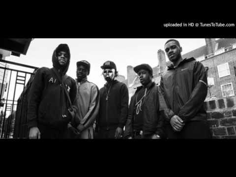 67 - MONEY SPREE [RADIO RIP]