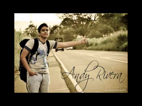 Andy Rivera - A Escondidas (Official Video)