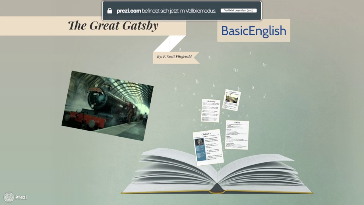 a summary of chapter 7 in the book the great gatsby Englishthe great gatsby chapter 7 summary &amp analysis from the great gatsby chapter 7 summarychapter 7 great gatsby study guide  download books chapter 7 the great gatsby pdf , download books chapter 7 the great gatsby for free , books chapter 7 the great gatsby to read , read online chapter 7 the great gatsby books , free ebook.