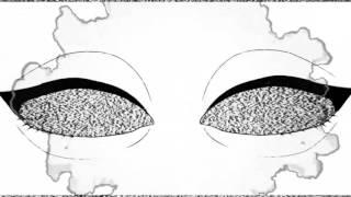 ECHO- Gumi PV WIP