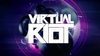 virtual riot   init free download