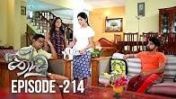 Thoodu | Episode 214 - (2019-12-12) | ITN
