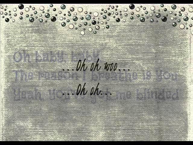 Ed Sheeran - Hit me baby one more time (lyrics) Chords ...